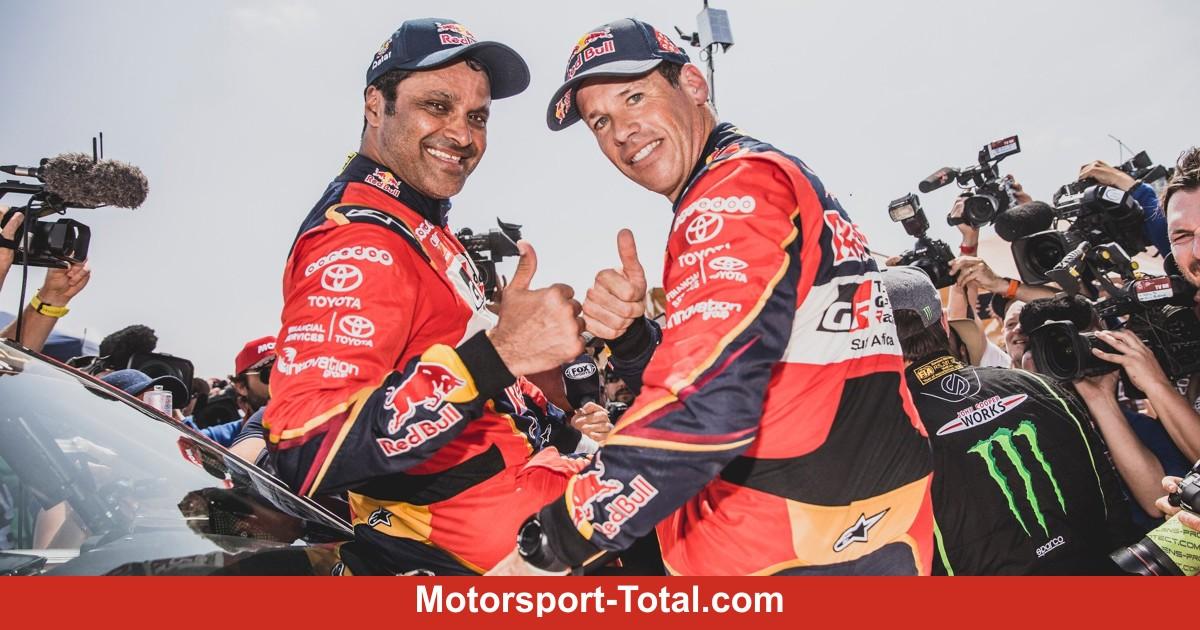 Alle-Sieger-der-Rallye-Dakar-seit-1979