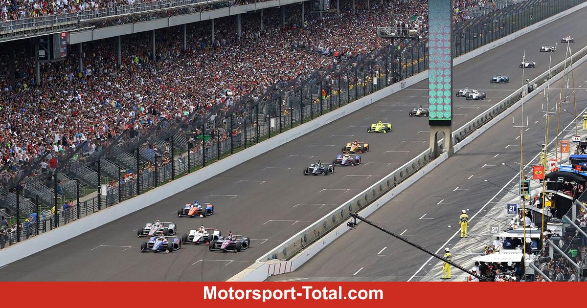 Top-10-Die-schnellsten-Strecken-im-IndyCar-Kalender