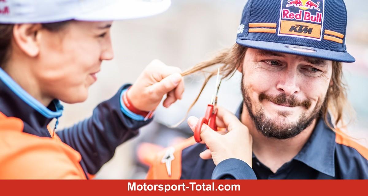 Video-Highlights-der-Rallye-Dakar-2019-Welche-Wette-Toby-Price-verloren-hat