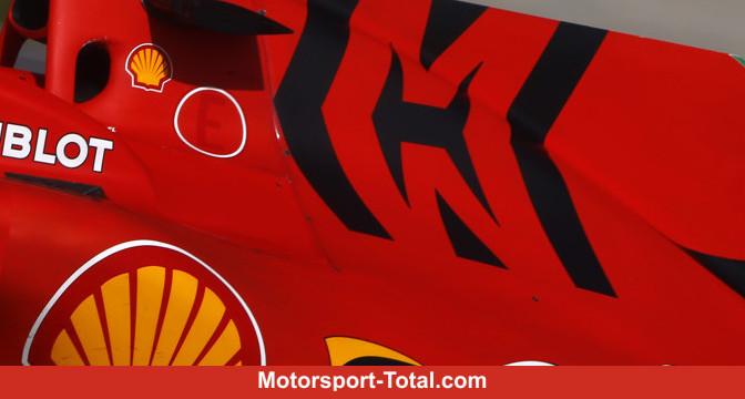Nach-Australien-Ferrari-ndert-Teamnamen-wieder-zur-ck