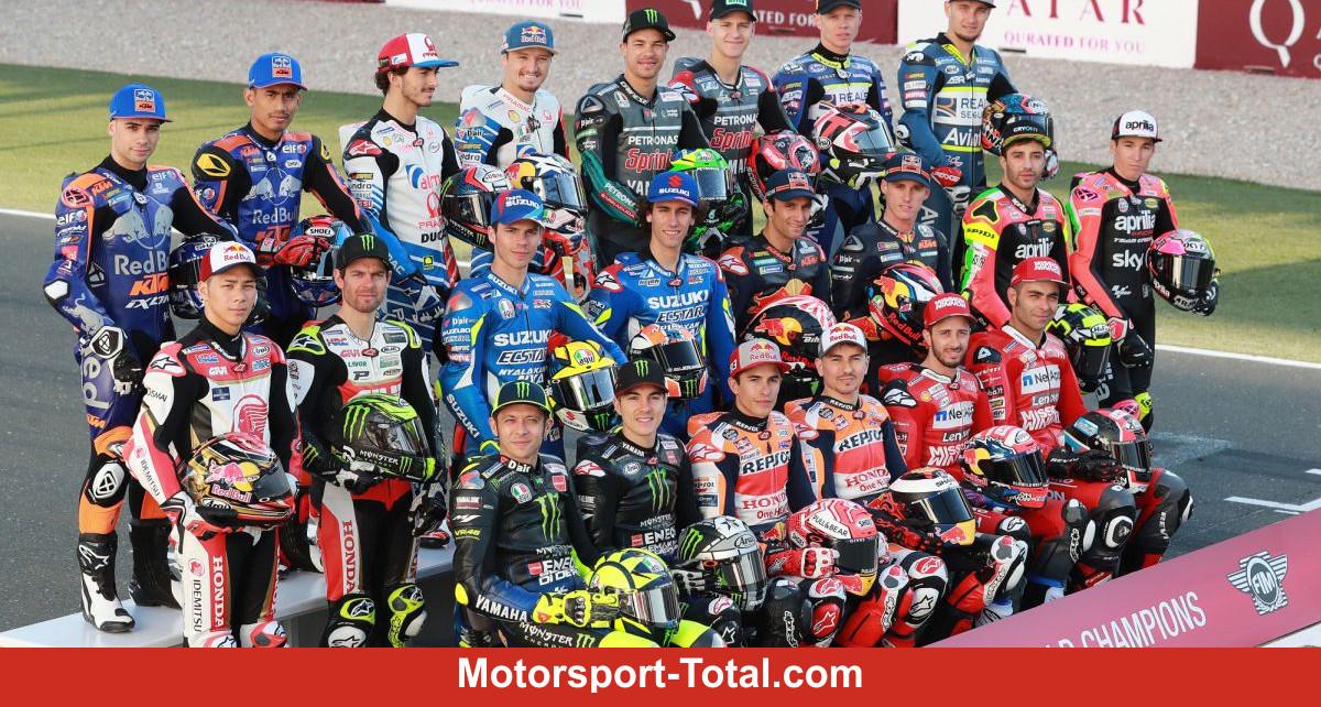 motogp-2020-bersicht-fahrer-teams-und-fahrerwechsel