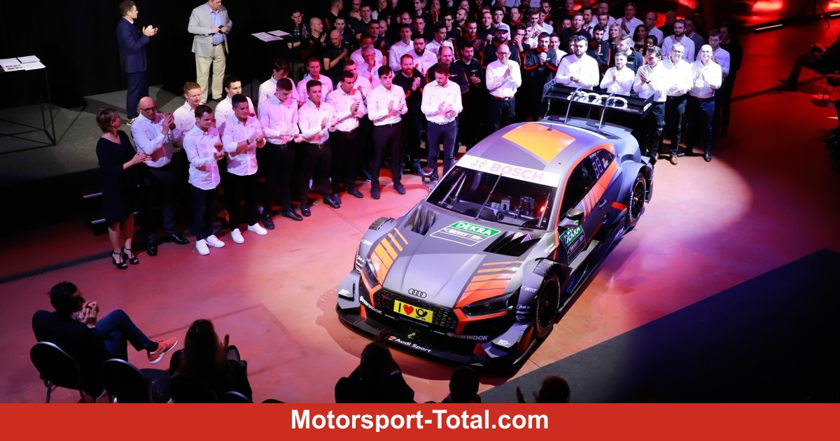 WRT-Audi-So-funktioniert-das-erste-Privatteam-der-DTM-Neuzeit