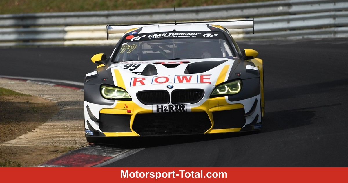 VLN-2019-Lauf-1-Rowe-BMW-entrei-t-Manthey-Porsche-Auftaktsieg