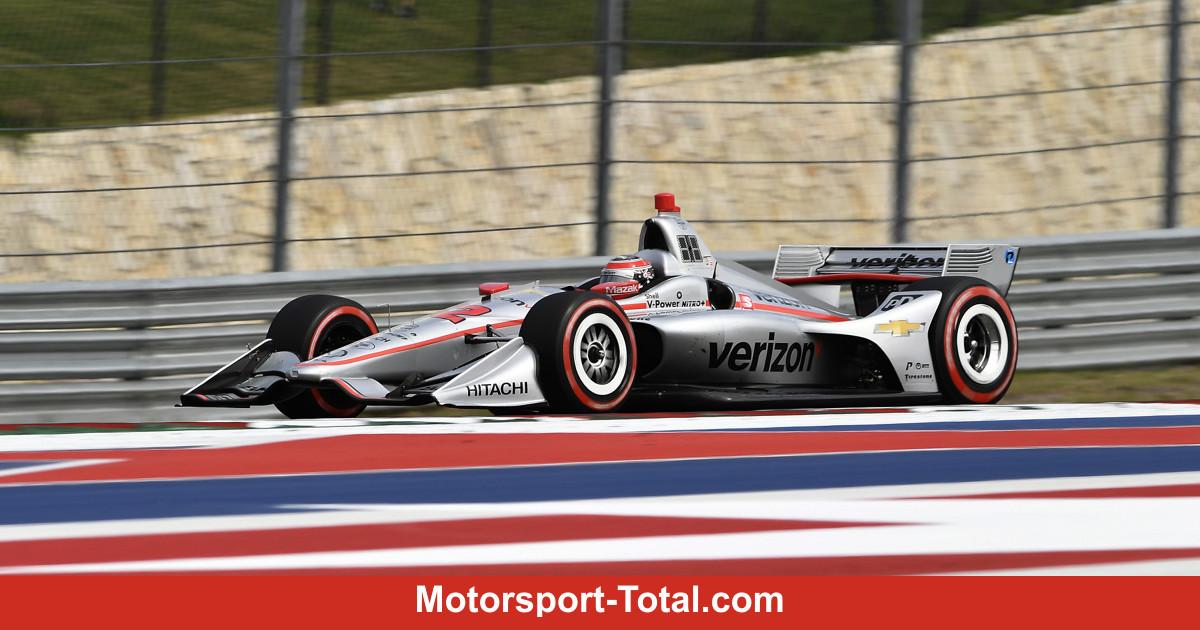 IndyCar-Premiere-in-Austin-Will-Power-auf-der-Pole-Position