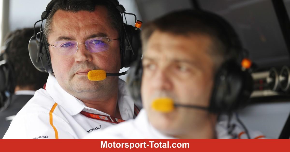 Formel-1-Live-Ticker-Ex-Teamchef-warnt-vor-letzter-Chance-
