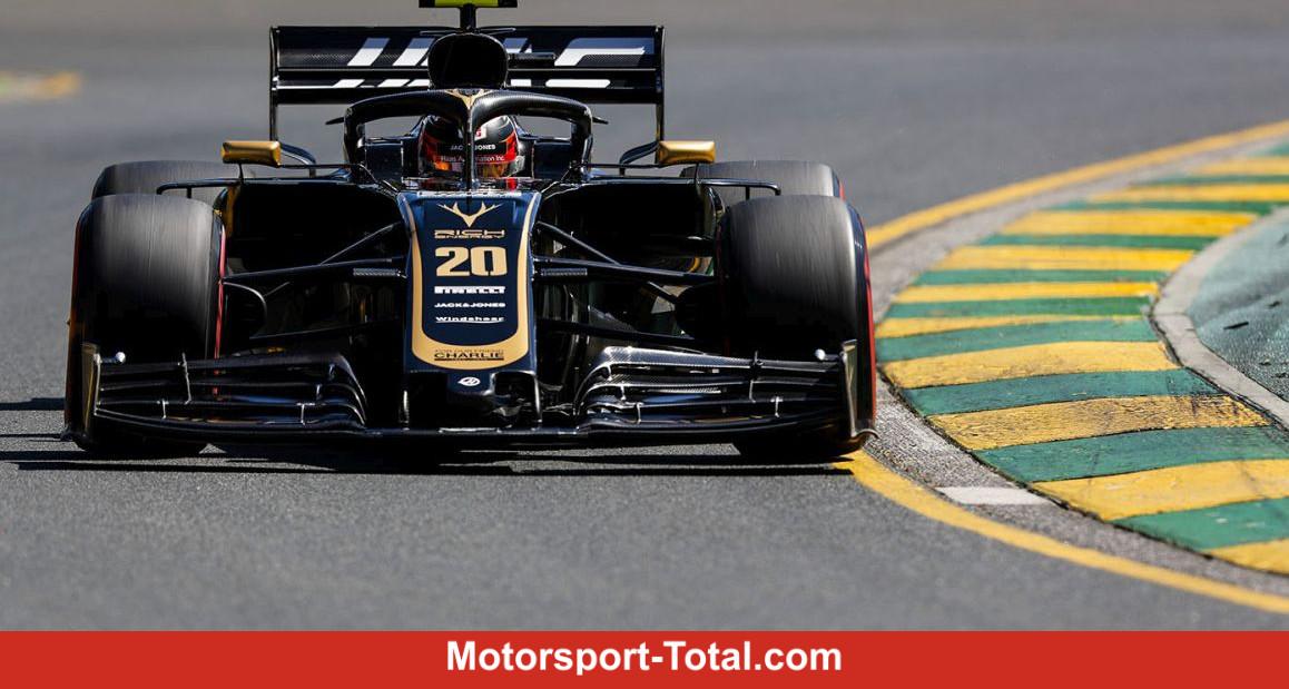 Haas-Team-nach-Australien-Weiter-hinter-Red-Bull-zur-ck-als-erhofft