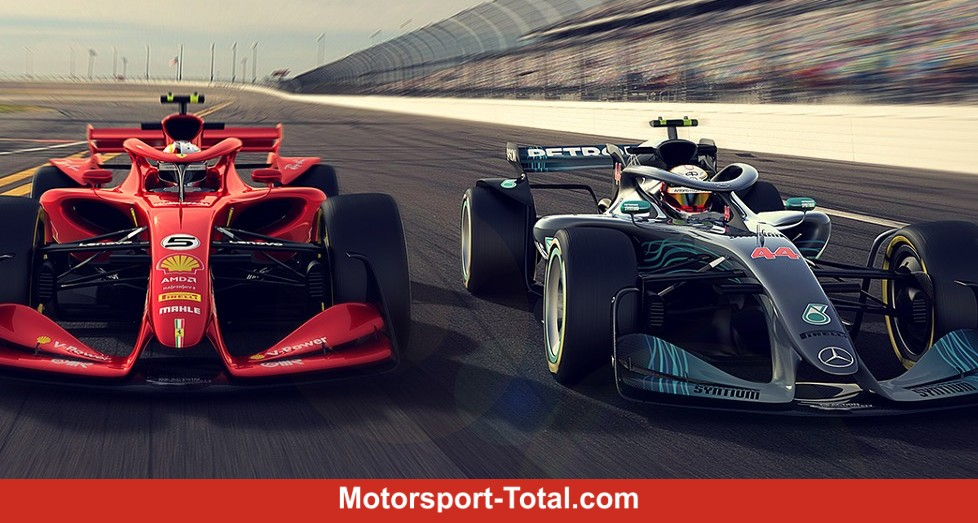 Formel 1 Weltmeisterschaft 2021