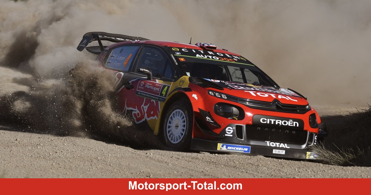 Nationale-Rallyes-als-verkappte-WRC-Tests-Citroen-fordert-Regel-nderung