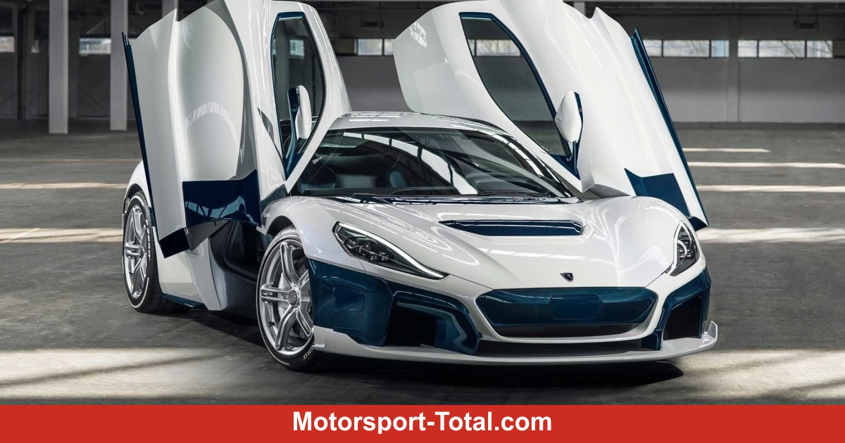 Rimac-C-Two-2019-Elektro-Supersportler-mit-1-914-PS