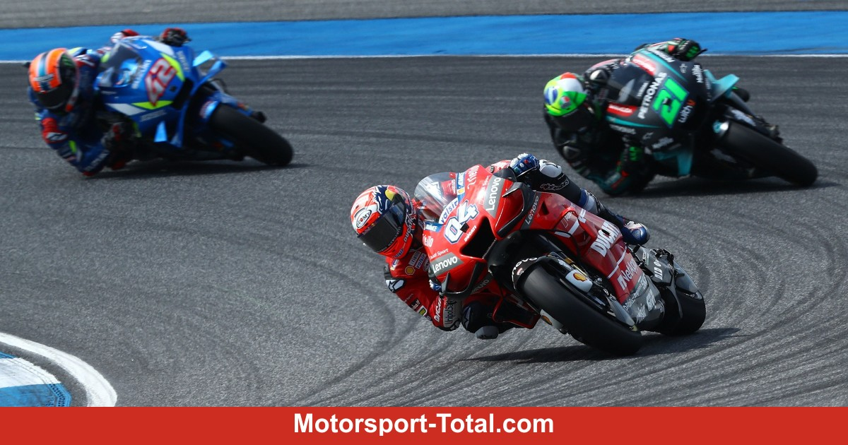 motogp-live-ticker-bew-lkter-trainingsauftakt-in-motegi