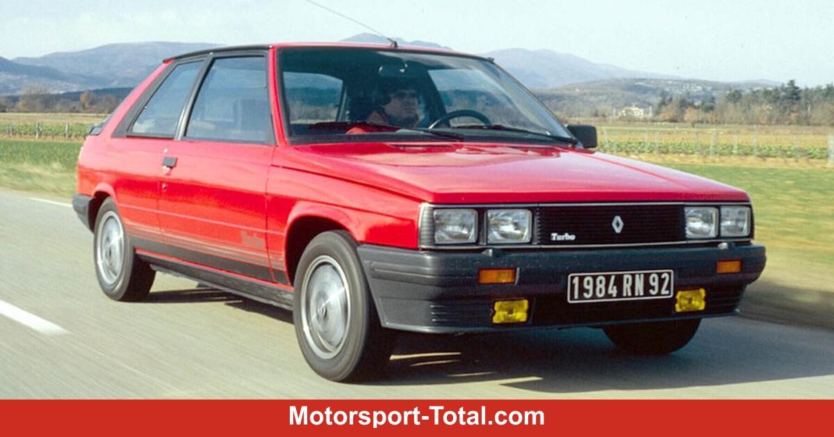 renault-11-turbo-1984-1989-im-schatten-des-r5-gt-turbo