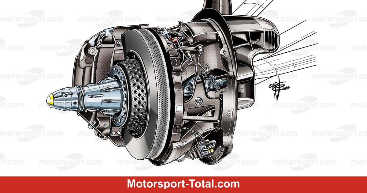 fokus-auf-details-das-geheimnis-der-neuen-mercedes-bremsen