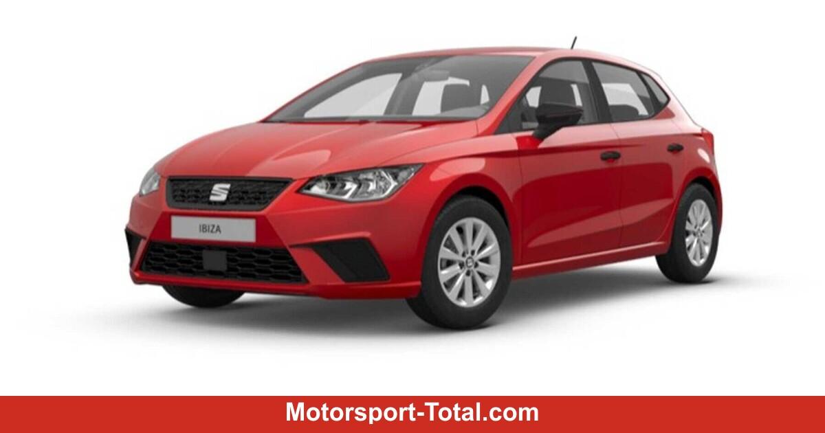 motorsport-total-com-shopping-deal-seat-ibiza-style-f-r-nur-85-euro-monat-leasen