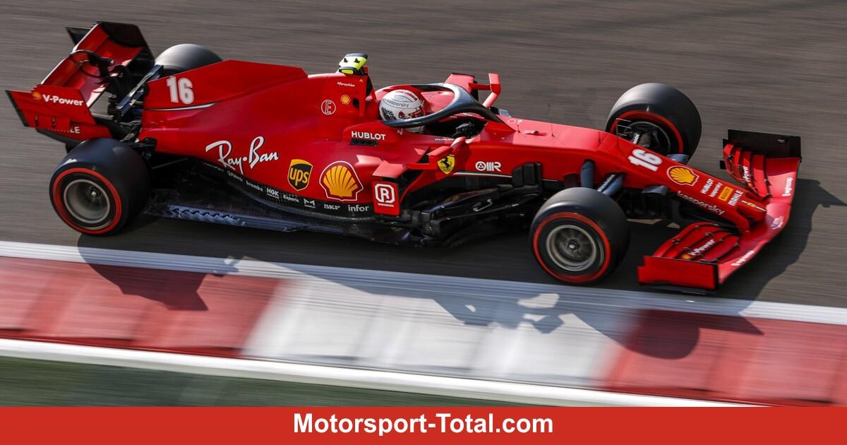 Mika Salo rudert zurück: FIA-Ferrari-Aussagen wurden