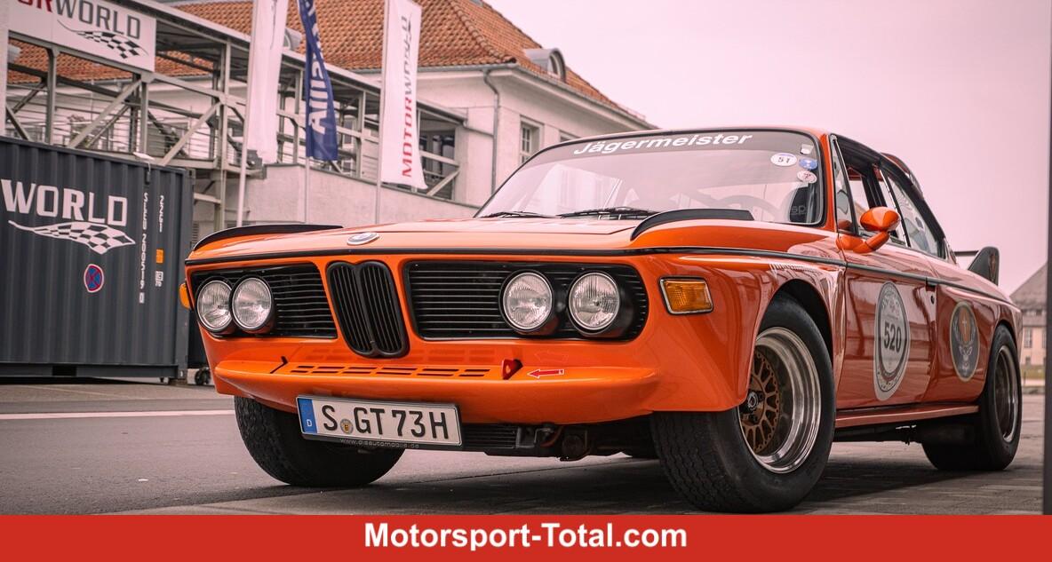 Kleines Auto, großer Preis: FMR Tg 500 Tiger wird
