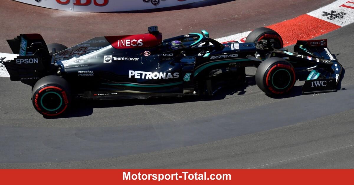 Formel 1 Live Ticker 2021