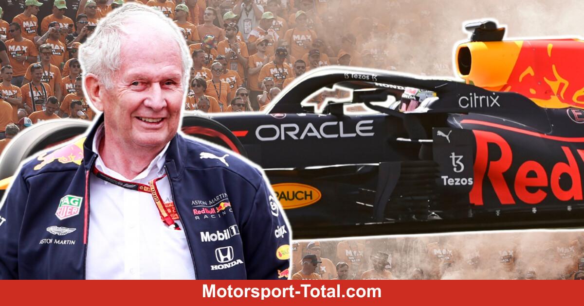www.motorsport-total.com