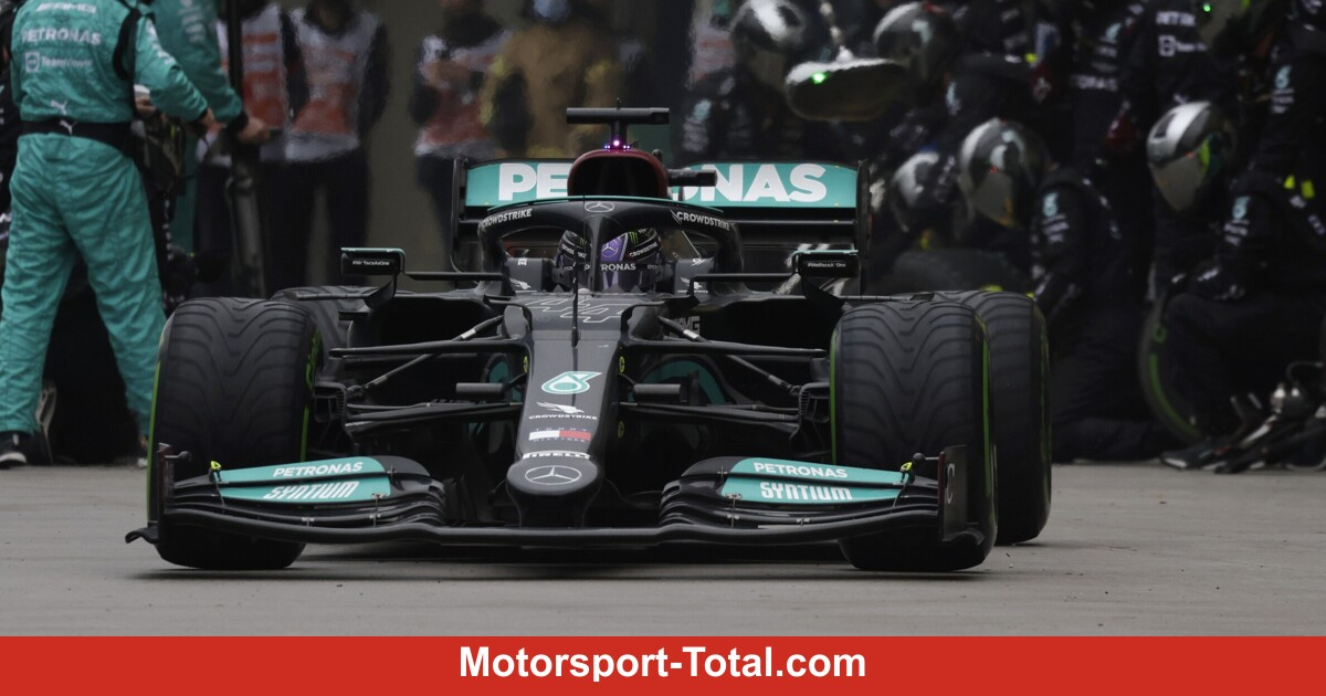 m.motorsport-total.com