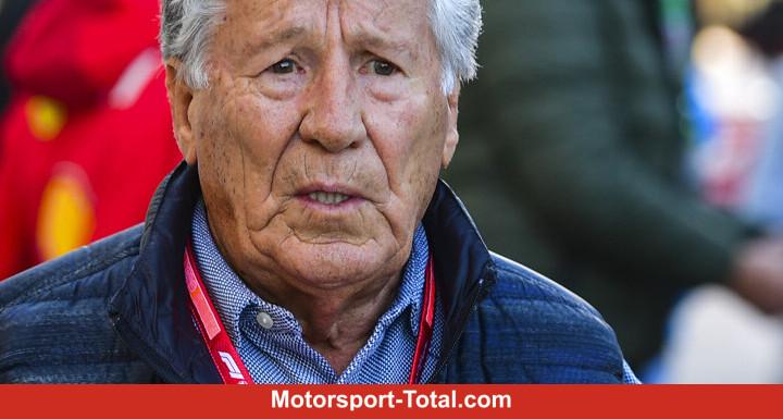 """Verhandlungen Sauber & Andretti: Noch """"ein paar lose Enden"""""""