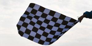 Bugatti baut Vitesse-Edition JP-Wimille