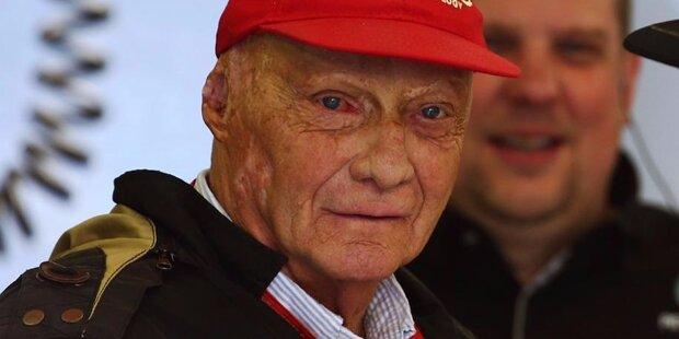 Ein Mann, der sich bis zum Schluss treu blieb. Niki Lauda verstarb am 20. Mai 2019. Er kämpfte seit einer Lungentransplantation im Sommer 2018 mit seiner Gesundheit. Ein Blick zurück auf eine einzigartige Karriere.