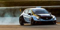 TCR Germany 2021: Sachsenring