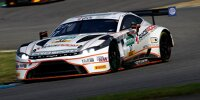 ADAC GT Masters: Hockenheim 2021