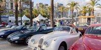 Mallorca Classic Week 2017