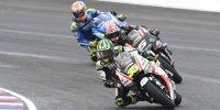 MotoGP in Termas de Rio Hondo