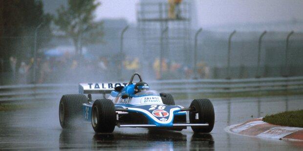 Der Grand Prix von Kanada findet 2016 bereits zum 47. Mal statt, zum 37. Mal auf dem Circuit Gilles Villeneuve in Montreal. Davor wurde das Rennen in Mosport (1967, 1969, 1971-1974) und Mont Tremblant (1968 und 1970) ausgetragen.