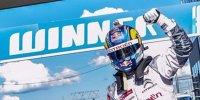 Top 10 der erfolgreichsten WTCC-Piloten