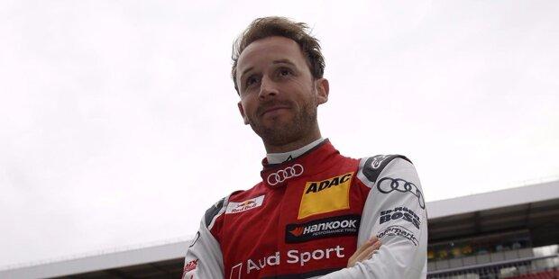 #5: Mattias Ekström (Abt-Sportsline/Schweden) - Audi verkleinert sein Aufgebot, doch der Routinier ist weiterhin mit dabei und geht 2017 bereits in seine 17. DTM-Saison - allesamt mit Audi. Kann der amtierende Rallycross-Champion in der neuen Saison auch in der DTM wieder an alte Erfolge anknüpfen und Titel Nummer drei anpeilen?