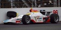 IndyCar-Teamverluste seit 2008