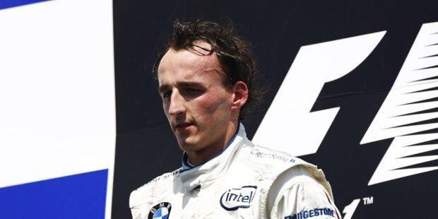 Nicht in allen Teilen der Welt ist die Formel 1 so populär, dass Nachwuchsfahrer Schlange stehen. Dafür finden sich in vielen Teilen der Welt Menschen, die Millionen in einen angehenden Helden investieren - oder auf das Beste zu hoffen. Wir zeigen Rennfahrer, die ihre Nation als einziger vertreten haben. Und erzählen ihre Geschichte.