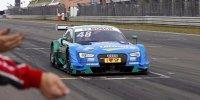 Sieger der vergangenen Jahre am Nürburgring