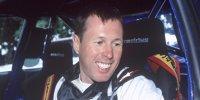 Top 10: Die erfolgreichsten WRC-Fahrer