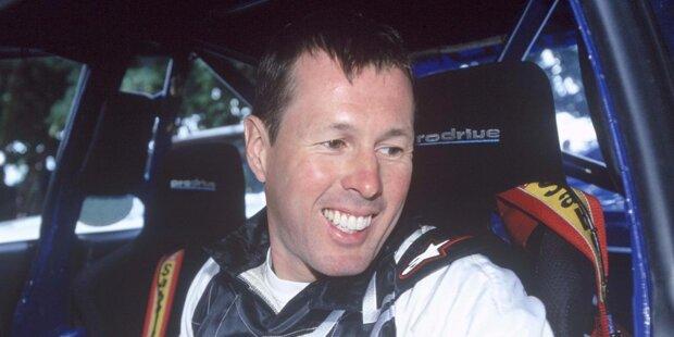 #10: Jari-Matti Latvala - 18 Siege: Der mitunter grüblerisch und sensibel wirkende Finne ist bis heute jüngster WRC-Sieger aller Zeiten. Trotz seiner 18 Siege stand er aber meist im Schatten eines erfolgreicheren Teamkollegen.