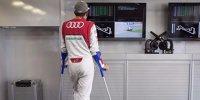 Tops und Flops der DTM-Saison 2017