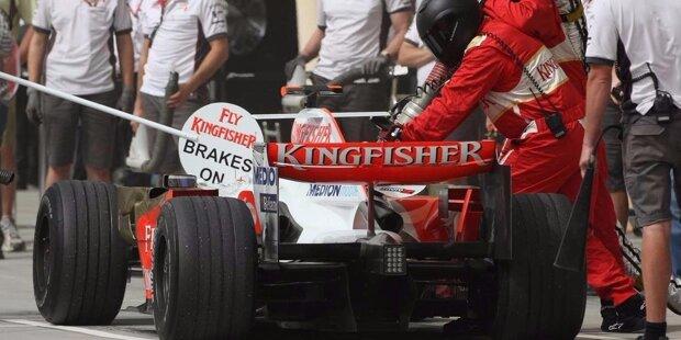 Top oder Flop? Wenn die Formel 1 ihre Regeln ändert, muss das nicht immer in die richtige Richtung gehen. Das haben wir in der Vergangenheit bereits mehr als einmal erlebt. Wir schauen uns an, was sich die Formel-1-Fans für die Zukunft der Serie wünschen - und welche Ideen gnadenlos durchfallen