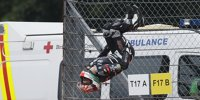Die Karriere-Highlights von Johann Zarco