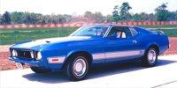 Sportwagen-Ikonen der wilden 70er - Teil 3