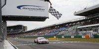Die DTM-Rennstrecken 2018