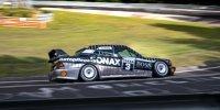 Die erfolgreichsten Mercedes-Fahrer