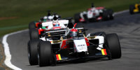 A1GP & Co.: Top 10 ehemalige Formelserien