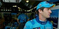 Ex-Formel-1-Fahrer in der Formel E