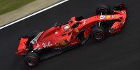 Expertenwertung: So stark sind die F1-Teams