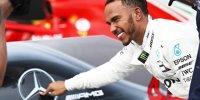 GP Frankreich: Fahrernoten der Redaktion