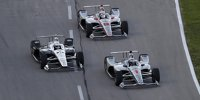 IndyCar 2019: Übersicht Fahrer und Teams
