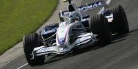 Alle Formel-1-Autos von Sebastian Vettel