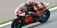 Von RS-Cube bis RS-GP: Alle MotoGP-Bikes von Aprilia seit 2002